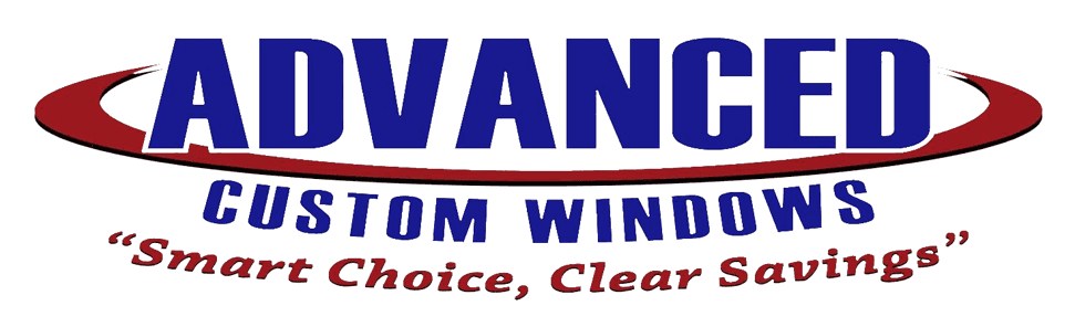 Advanced Custom Windows Logo